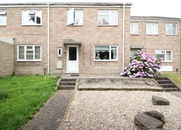 Thumbnail 3 bed property to rent in Woodruff Close, Matson, Gloucester