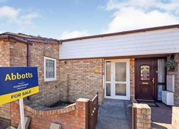 3 bed bungalow for sale in Basildon, Essex, United Kingdom SS13