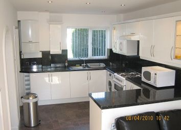 Thumbnail 5 bed property to rent in Bantock Way, Birmingham, West Midlands.