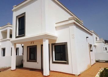 Thumbnail 3 bed apartment for sale in Central, Playa Blanca, Lanzarote, 35572, Spain