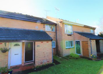 Thumbnail 1 bed flat for sale in Langdon Down Way, Torpoint