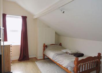 Thumbnail Room to rent in Queens Terrace, Totnes