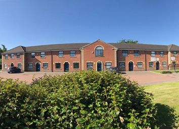Thumbnail Office to let in Edison Court, Ellice Way, Wrexham Technology Park, Wrexham