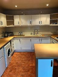 Thumbnail 3 bedroom terraced house for sale in Roffey Street, London
