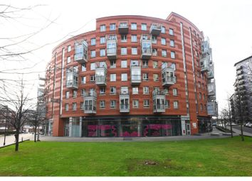 Thumbnail 1 bed flat for sale in Buckler Court, Holloway