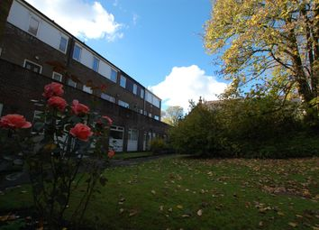 Thumbnail 3 bed maisonette for sale in Pendle Court, Bolton