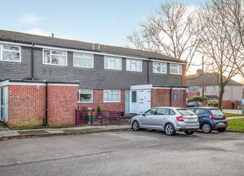 Thumbnail 2 bed terraced house for sale in Overstand Close, Beckenham, .