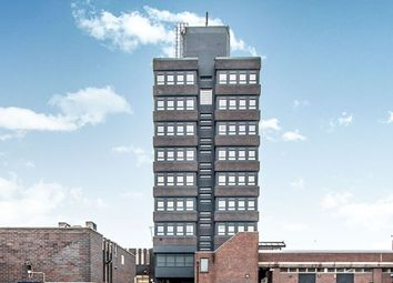 Thumbnail 2 bed flat to rent in Benbow Street, Sale