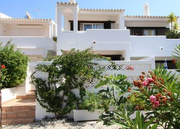 Thumbnail 1 bed apartment for sale in Almancil, Central Algarve, Portugal