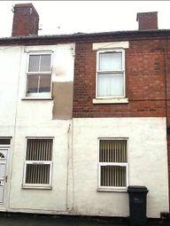 Thumbnail 1 bed flat to rent in Goodman Street, Eton Park