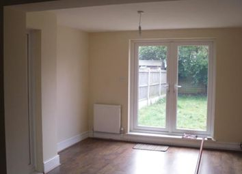 Thumbnail 4 bed terraced house to rent in Dursley Road, Kidbrooke