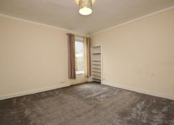 Selborne Road, Glasgow, Lanarkshire G13