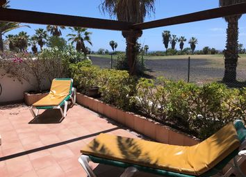Thumbnail 2 bed property for sale in San Andres, Golf Del Sur, Tenerife, Spain