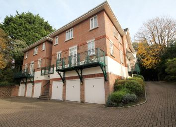 Thumbnail 3 bed property to rent in Bodorgan Road, Bournemouth