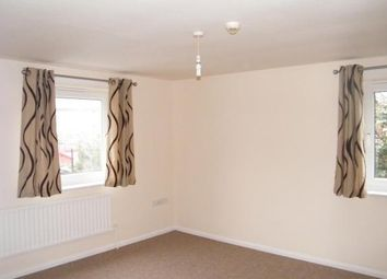 Thumbnail 1 bed flat to rent in Thames Street, Bulwell, Nottingham