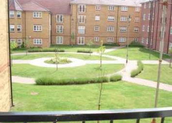 Thumbnail 2 bed flat to rent in Heyesmere Court, Liverpool