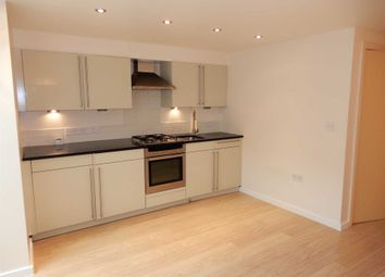 1 bed flat to rent in Tower Way, Canterbury CT1