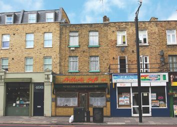 Thumbnail Property for sale in Kingsland Road, Dalston