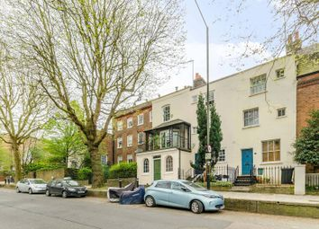 Thumbnail 3 bed property to rent in North Hill, Highgate