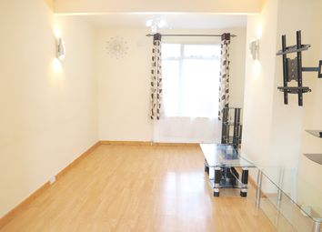 Thumbnail 3 bed semi-detached house to rent in Dane Road, Southall, Middlesex