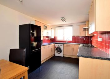 3 bed semi-detached house for sale in The Crescent, Brighton, East Sussex BN2