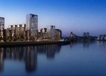 Thumbnail Studio for sale in The Addison, Fulham Riverside