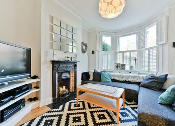 Thumbnail 3 bed semi-detached house to rent in Princes Way, London