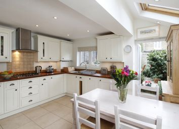 Thumbnail 3 bed terraced house for sale in Ballantine Street, Wandsworth