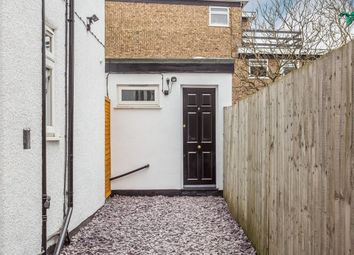 Thumbnail 1 bed bungalow for sale in Worple Road, Wimbledon, London