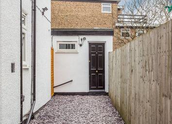 Thumbnail 1 bedroom bungalow for sale in Worple Road, Wimbledon, London