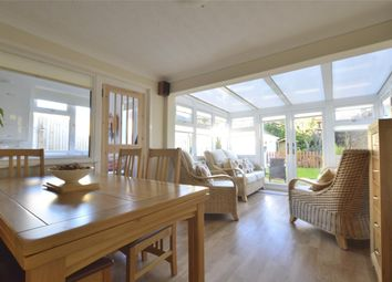 Thumbnail 4 bed semi-detached house for sale in Mitton, Tewkesbury, Gloucestershire