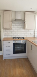 Thumbnail 6 bed terraced house to rent in Harold Road, Southsea