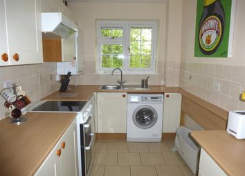 Thumbnail 2 bed flat to rent in Winbury Court, West Road, Maidenhead