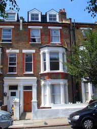 Thumbnail 2 bed flat to rent in Queen`S Park, London