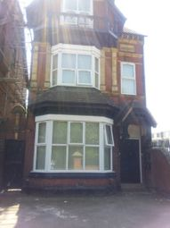 Thumbnail 1 bed flat to rent in Trinity Road, Perry Barr