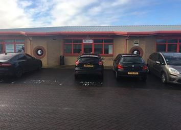 Office to let in 11 The Pavillions, Avroe Crescent, Blackpool FY4