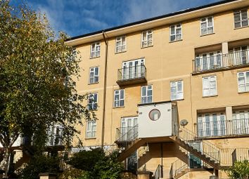 3 bed maisonette for sale in Snow Hill, Bath BA1