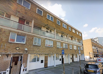 Thumbnail 4 bed duplex to rent in Cleveland Way, Stepney Green/Whitechapel