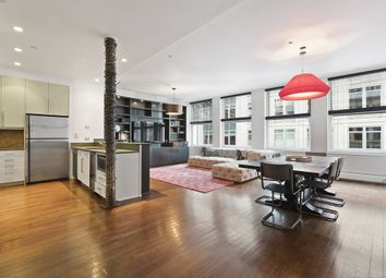 Thumbnail 2 bed apartment for sale in 102 Fulton Street, New York, New York State, United States Of America