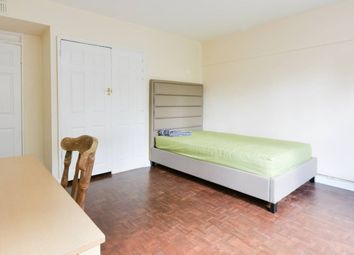 Room to rent in Calais Road, Camberwell SE5