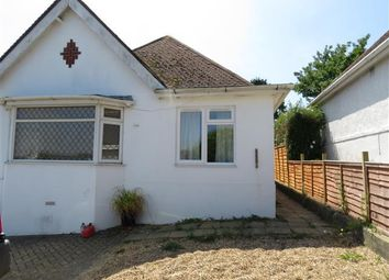 Thumbnail 4 bedroom property to rent in Falmer Road, Brighton