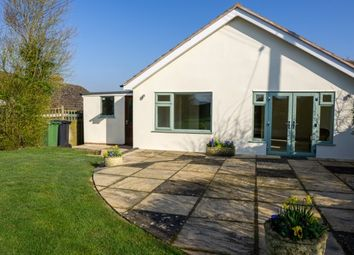 Thumbnail 3 bed bungalow to rent in Pitchers Hill, Evesham