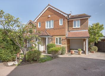 4 bed property for sale in Sherbourne Gardens, Shepperton TW17