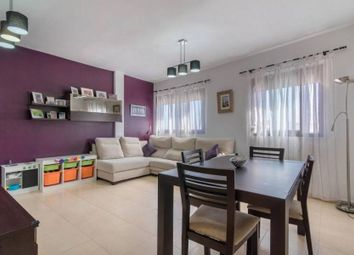 Thumbnail 3 bed apartment for sale in San Gregorio, Telde, Spain