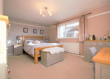 4 bed detached house for sale in The Street, Motcombe, Shaftesbury SP7