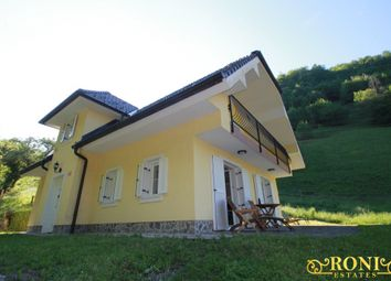 Thumbnail 3 bed detached house for sale in Hp933, Lahov Graben, Laško, Slovenia