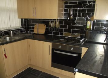 Thumbnail 2 bed property to rent in Somerton Street, Wavertree, Liverpool