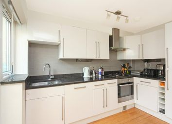 Thumbnail 3 bed terraced house to rent in Derinton Road, London