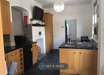 Room to rent in Sandon Road, Stafford ST16