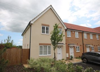 Thumbnail Room to rent in Realmwood Close, Canterbury